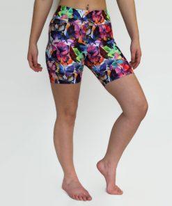 mariposa shorts